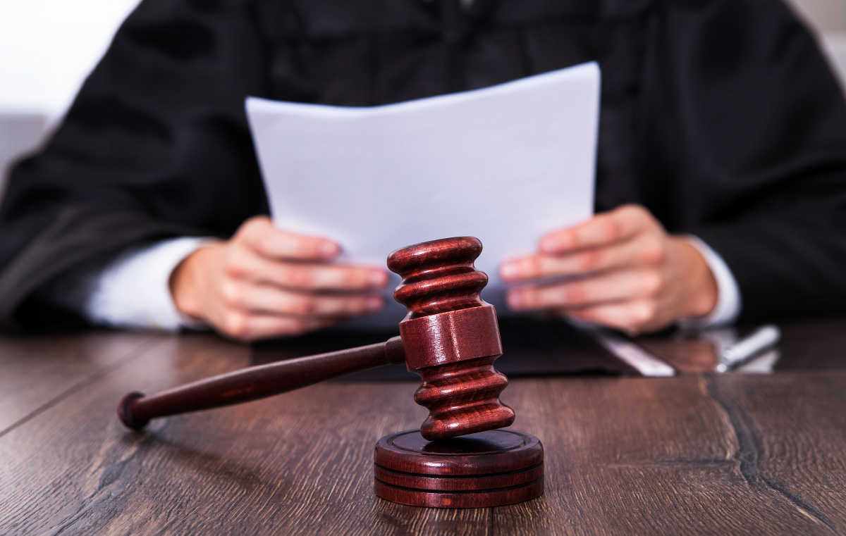 Image result for Difference Between Family Lawyer and DUI lawyer